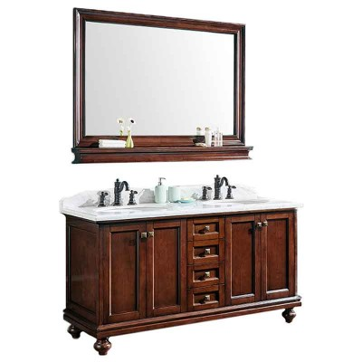 Cheapest Price Men Urinal -