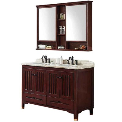 Factory Price For Corner Bathtub -