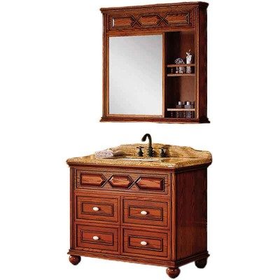 Top Quality Urinal Brand -
