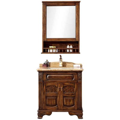 China Manufacturer for Jet Spa -