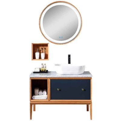 Discount Price Shower Kits -