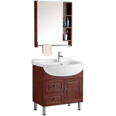 Modern Bathroom Cabinets 32-inch, Bathroom Sinks and Vanities