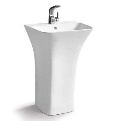 Best Price for Thermostatic Control Valve -