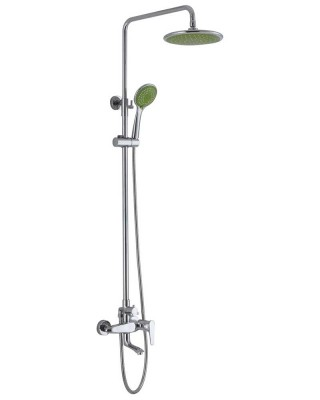 Showers with Mixer Valve | Bath and Shower Store