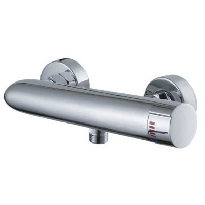 Shower Valve | Bath Shower Mixer Taps