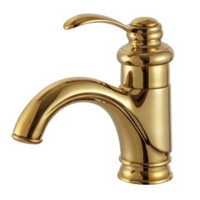 Floating Toilet Manufacture -