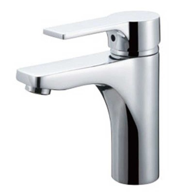 100% Original Concealed Shower Mixer -