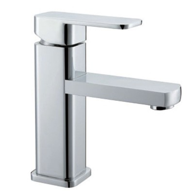 Low price for Pull Out Laundry Faucet -