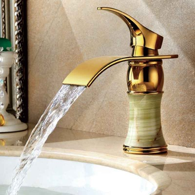 Well-designed Spa Baths -
