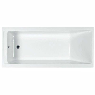 Manufacturer of Mens Urinal -