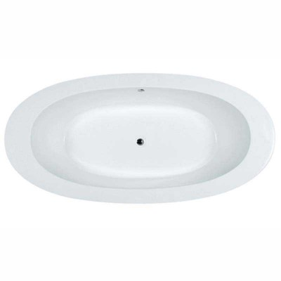 Bottom price Pedestal Bathroom Sinks -