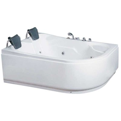 China Supplier Small Vanity -