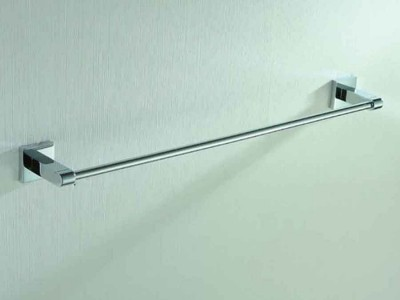 Best Price for Bath Accessories -