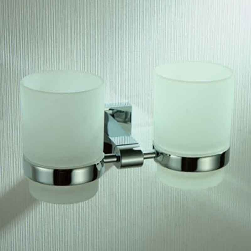 Bathroom Toothbrush Holder | Tooth Brush Holder Manufacturer