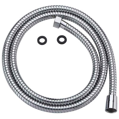 Shower Hose 59 inch/150 CM/5ft | Hand Shower Hose Supplier