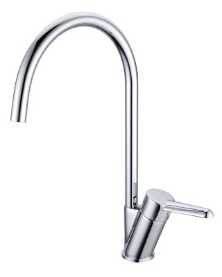 Single-lever Kitchen Tap | Kitchen Sink Faucet Supplier