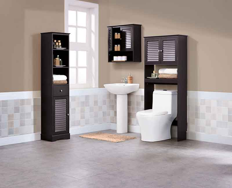 How to Remodel a Bathroom?