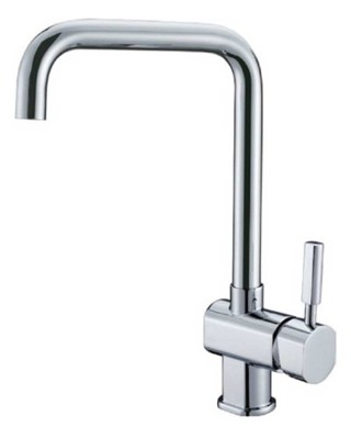 OEM/ODM China Kitchen Renovation Ideas -