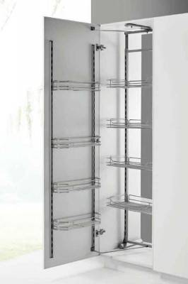 Kitchen Storage Organizer for Pantries