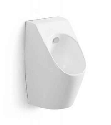 Vitreous China Urinal | Brand Urinal Supplier