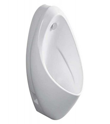 Commercial Bathroom Urinals | Wall-hung WC Restroom Urinal