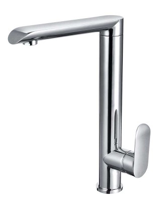 Single-lever Kitchen Sink Tap | Kitchen Faucet Manufacturer