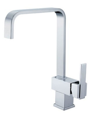 Kitchen Sink and Faucet | Kitchen Taps Manufacturer in China