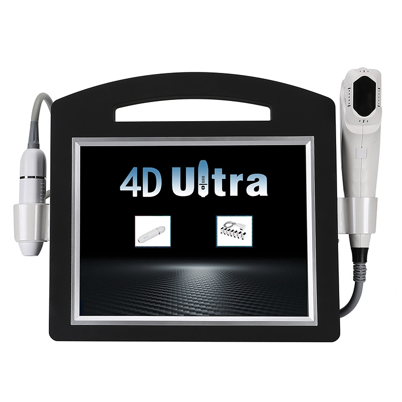 4D 2IN1 HIFU+CARVING Featured Image