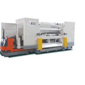 Wholesale Horizontal Hydraulic Press -