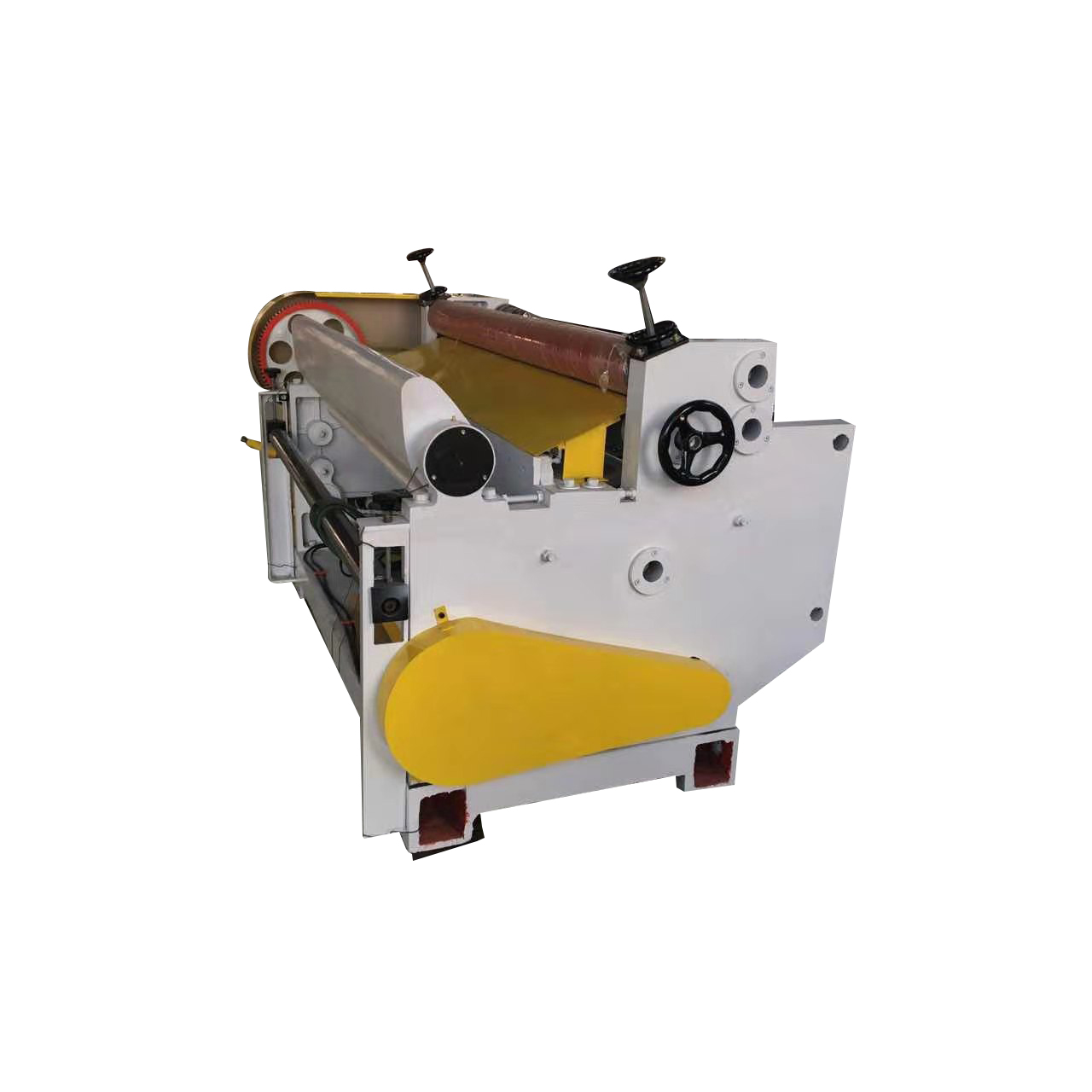 OEM/ODM Manufacturer Cut-Off Saw -