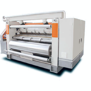 Factory Cheap Industrial Paper Cutter -
