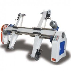 PriceList for Carton Indentation Machine -