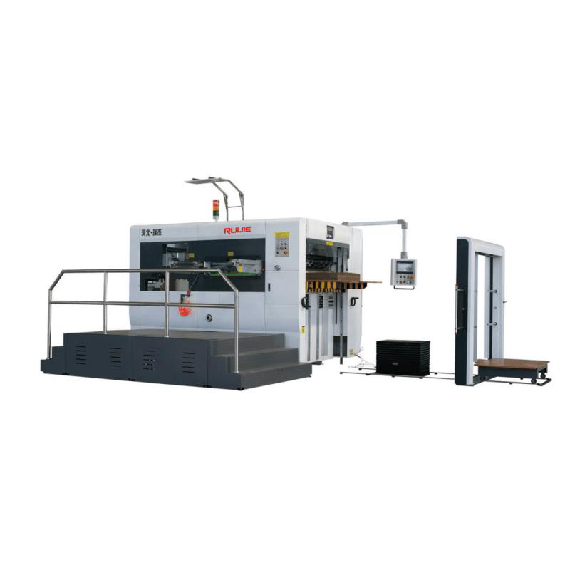 Factory Price For Automatic Wood Cutting Machine -