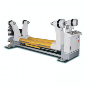 Professional Design Various Label Cutting Machines -