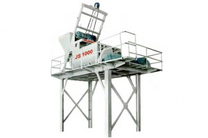 Professional China Mini Clay Brick Machine -