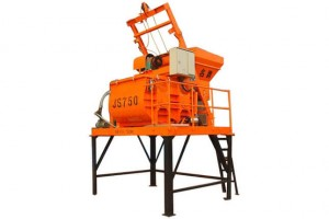 Rapid Delivery for Best Brick Making Machine -