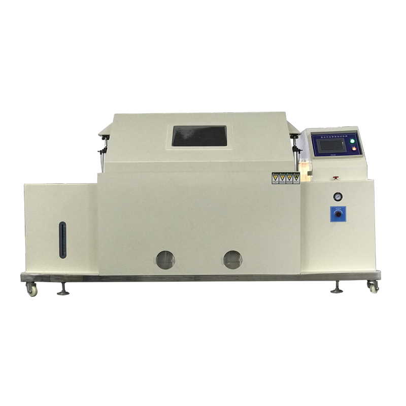 Hot sale Economical Salt Spray Test Chamber Price For Laboratory -