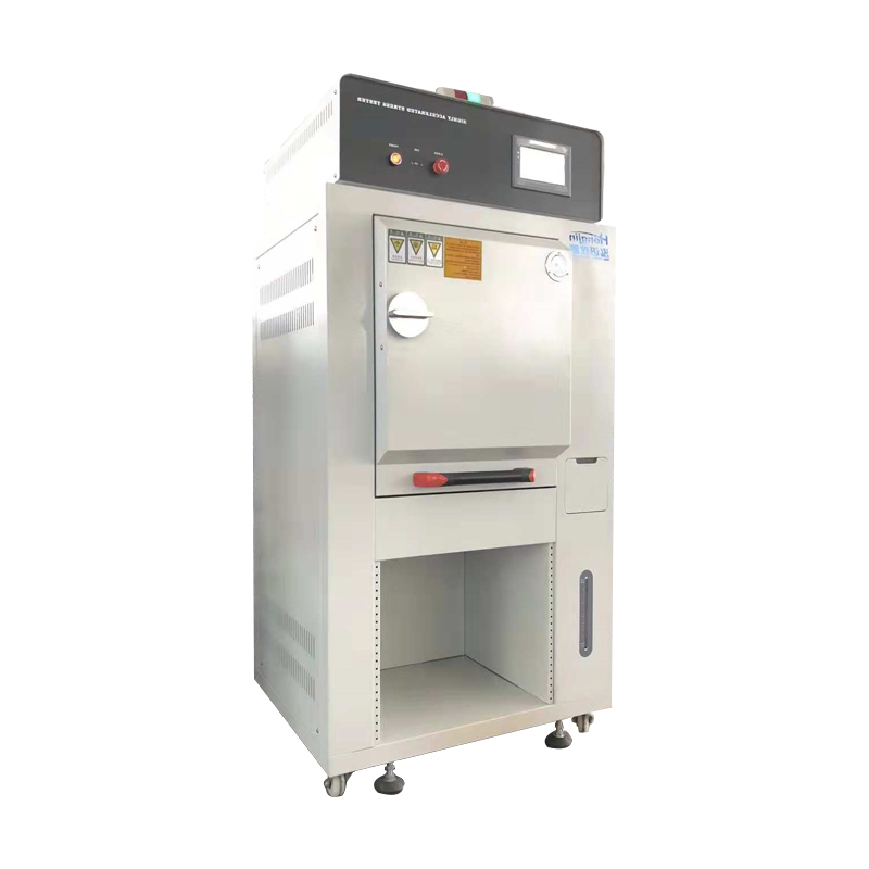 China Cheap price Strength Testing Machine -