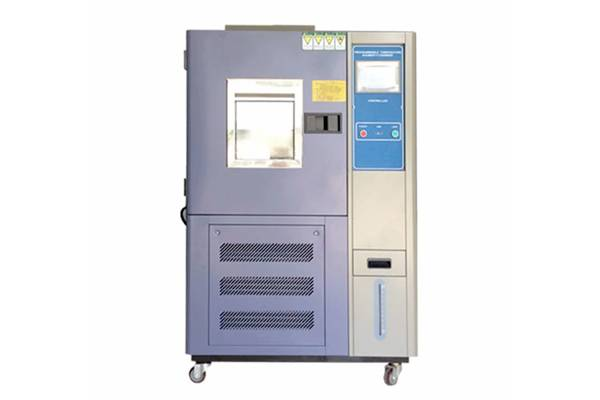 Best quality Programmable Constant Temperature And Humidity Testing Machine