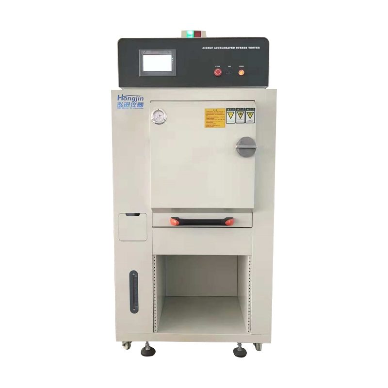 Top Suppliers Salt Spray Corrosion Test Machine -
