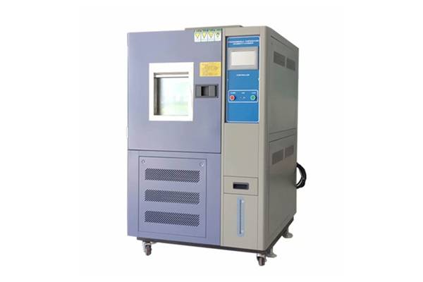 Bottom price Simulation Stability Climate Test Chamber Temperature Humidity Stability Tester