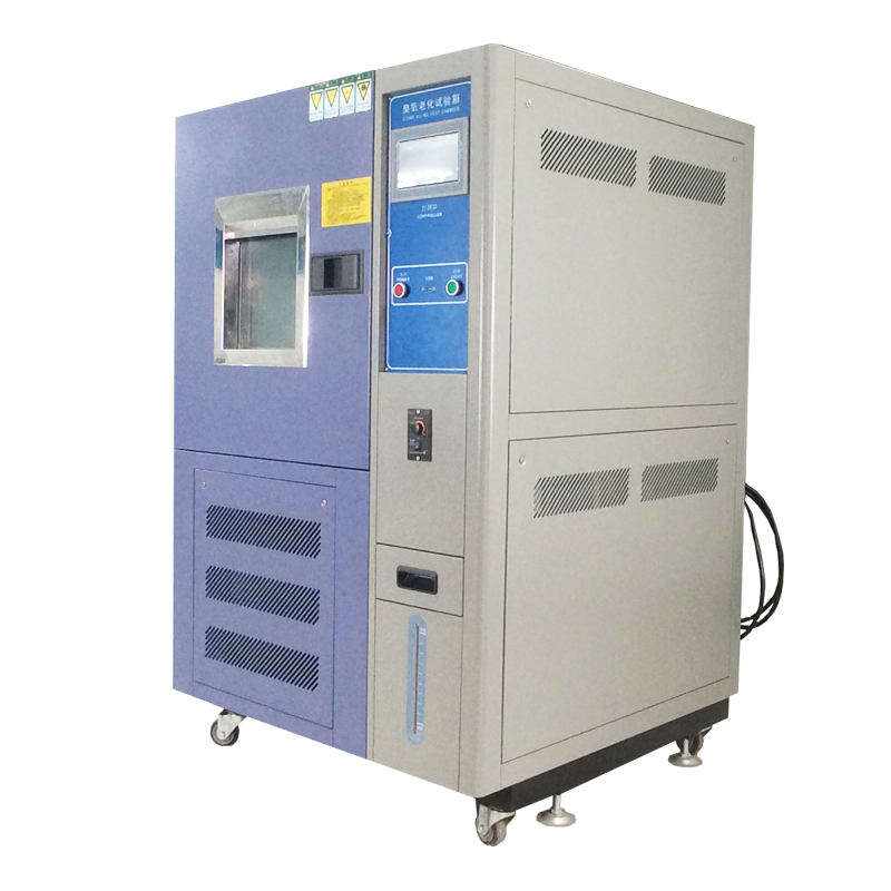 Good Quality Ozone Test Chamber -