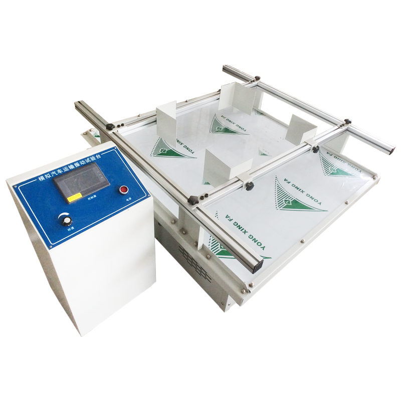 Low price for Salt Spray Testing Chamber -