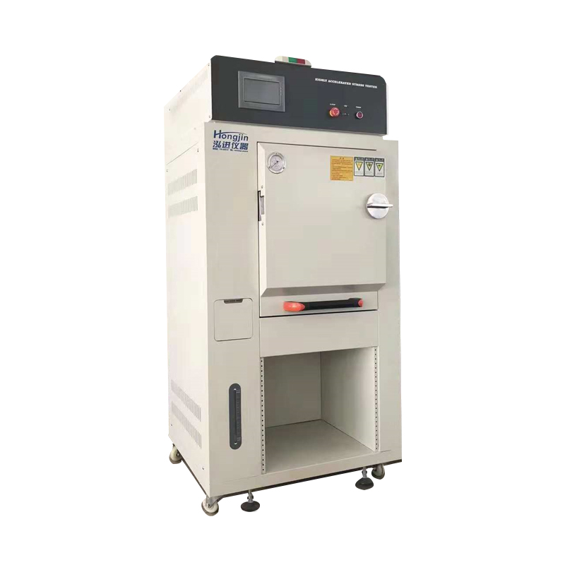 Cheapest Price Auto Cyclic Salt Spray Test Machine -