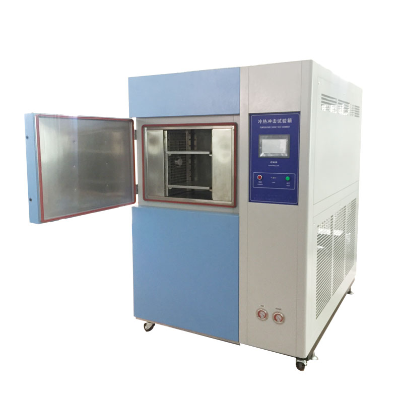 Good Quality Thermal Shock Test Chamber -