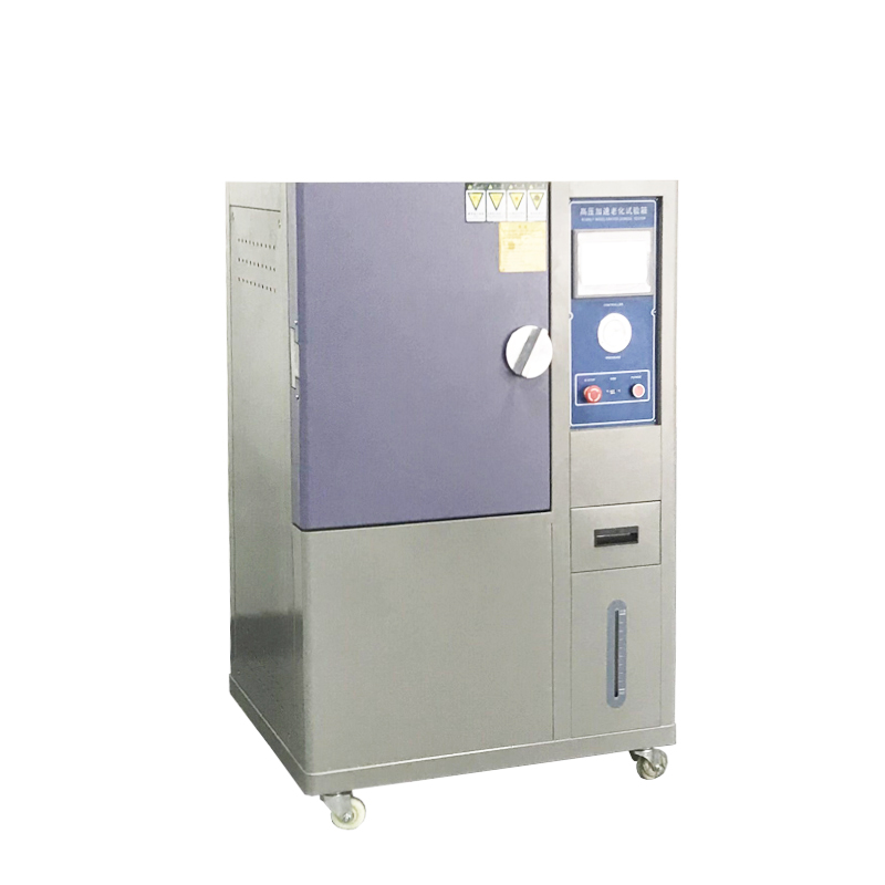 2019 New Style High Quality Salt Spray Corrosion Chamber -