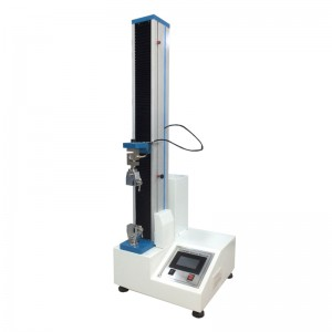 China Supplier Vibration Test Machine -