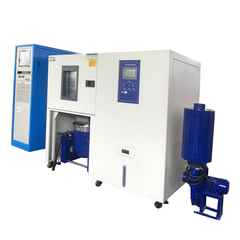 Good Quality Xenon Environmental Solar Radiation Test Chamber -