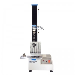 Ordinary Peeling Strength Test Machine Price
