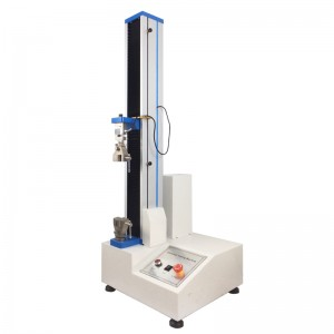 Free sample for Solar Radiation Xenon Lamp Test Chamber -